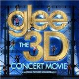 OST, Glee Cast - Glee the 3D Concert Movie (Motion Picture Soundtrack)
