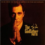 OST, Nino Rota - The Godfather Part III (Music from the Original Motion Picture Soundtrack)