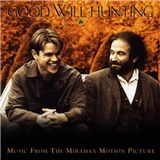 OST, Danny Elfman - Good Will Hunting (Music From the Miramax Motion Picture)