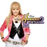 OST, Hannah Montana - Hannah Montana 2 - Meet Miley Cyrus