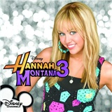 OST, Hannah Montana - Hannah Montana 3 (Music from the TV Show)