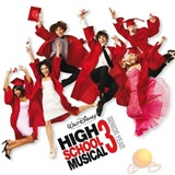 OST - High School Musical 3 - Senior Year (Original Motion Picture Soundtrack)