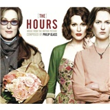 OST, Philip Glass - The Hours (Music From The Motion Picture)
