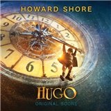 OST, Howard Shore - Hugo (Original Score)