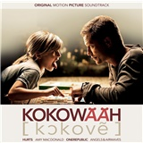 OST - Kokowääh (Original Motion Picture Soundtrack)