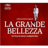 OST - La Grande Bellezza (Original Soundtrack)