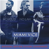 OST - Miami Vice (Original Motion Picture Soundtrack)
