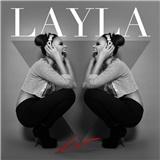 Layla - LST