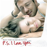 OST - P.S. I Love You (Music from the Motion Picture)