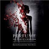 OST, Tom Tykwer, Reinhold Heil, Johnny Klimek - Perfume - The Story of a Murderer (Original Motion Picture Soundtrack)