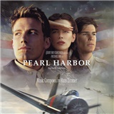 OST, Hans Zimmer - Pearl Harbor (Music from the Motion Picture)