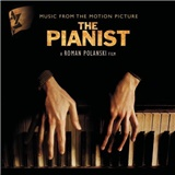 OST - The Pianist (Music From The Motion Picture)