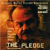 OST, Hans Zimmer - The Pledge (Original Motion Picture Soundtrack)