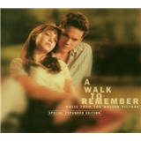 OST - A Walk to Remember - Special Edition (Music from the Motion Picture)