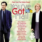 OST - You've Got Mail (Music from the Motion Picture)