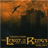 OST, Howard Shore - Themes from the Lord of the Rings Trilogy