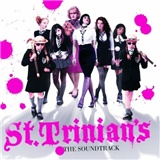 OST - St. Trinian's (The Soundtrack)