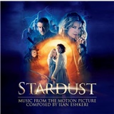 OST, Ilan Eshkeri - Stardust (Music from the Motion Picture)