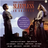 OST - Sleepless In Seattle (Original Motion Picture Soundtrack)