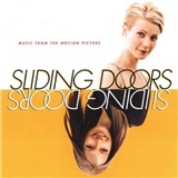 OST, David Hirschfelder - Sliding Doors (Music From The Motion Picture)