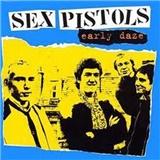 Sex Pistols - Early Daze