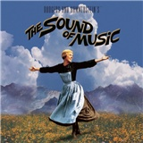 OST - The Sound of Music (40th Anniversary Special Edition)