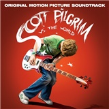 OST - Scott Pilgrim vs. the World (Original Motion Picture Soundtrack)