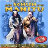OST, Ralf Wengenmayr - Der Schuh des Manitu (Soundtrack)