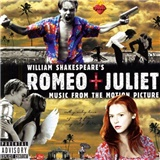 OST - Romeo & Juliet (Music From the Motion Picture)
