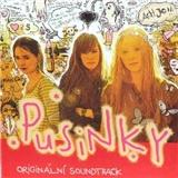 OST - Pusinky (Originální Soundtrack)