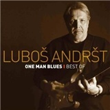 Luboš Andršt - One Man Blues (Best Of)