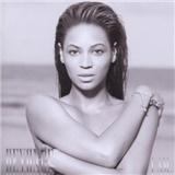Beyoncé - I am...Sasha Fierce (De Luxe)