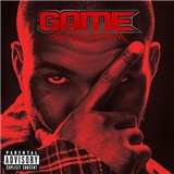 Game - The R.E.D. Album