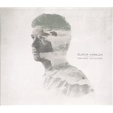 Ólafur Arnalds - For Now I Am Winter