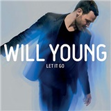 Will Young - Let it go