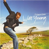 Will Young - Friday´s child