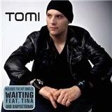 Tomi Popovič - Tomi