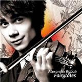 Alexander Rybak - Fairytales