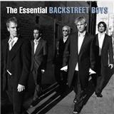 Backstreet Boys - The Essential