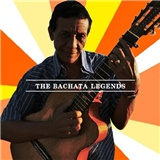 Bachata Legends - The Bachata Legends