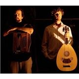 Balacordes Duo