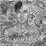 Travis Barker, Yelawolf - Psycho White