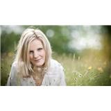Lynda Barrett
