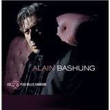 Alain Bashung - Les 50 Plus Belles Chansons