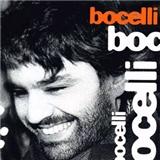 Andrea Bocelli - Bocelli