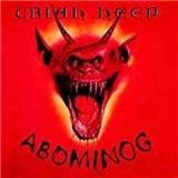 Uriah Heep - ABOMINOG (Deluxe edition)