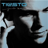 DJ Tiesto - Just Be