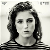 Birdy - Fire Within (Deluxe Edition)