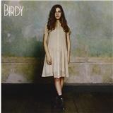Birdy - Birdy (Deluxe Edition)