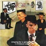 The Blow Monkeys - Limping For A Generation (Deluxe Edition)